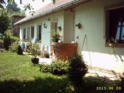 Haus, Wohnung, Villa.