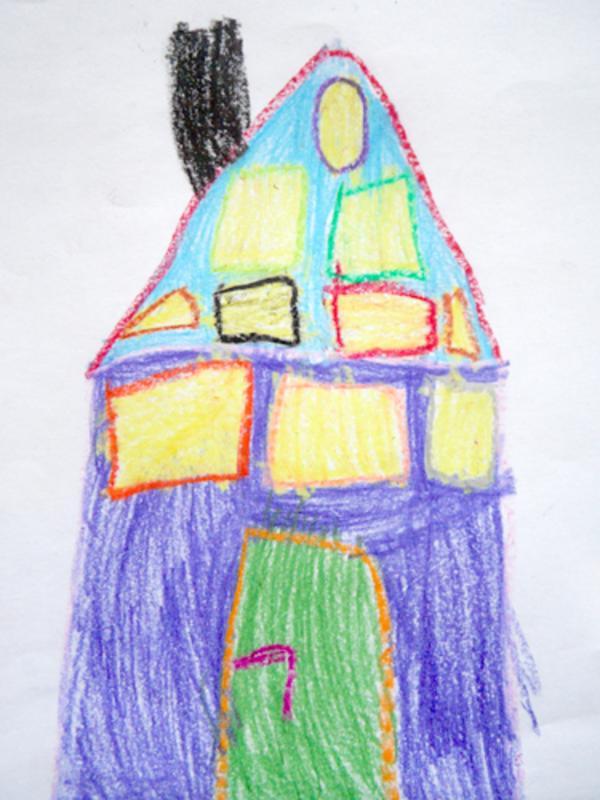 haus zum kaufen gesucht in wiesbaden 1 familien h user kaufen und verkaufen ber private. Black Bedroom Furniture Sets. Home Design Ideas
