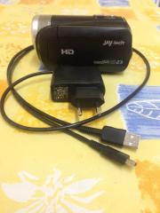 HD Foto & Video