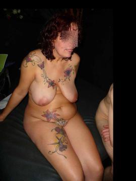 Sexkontakte In Krefeld