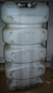 heizöl tank rotex