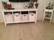 hemnes ablagetisch weiss haushalt m bel gebraucht. Black Bedroom Furniture Sets. Home Design Ideas