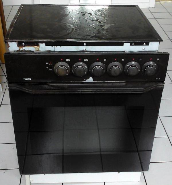 herd backofen gebraucht in mainz k chenherde grill mikrowelle kaufen und verkaufen ber. Black Bedroom Furniture Sets. Home Design Ideas