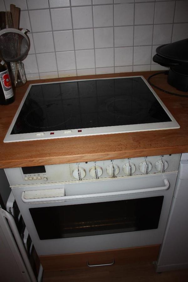 kochfeld siemens neu und gebraucht kaufen bei. Black Bedroom Furniture Sets. Home Design Ideas