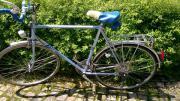 Herkules Herren Fahrrad