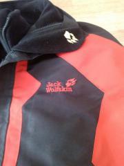 herren Jacke