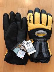 Herren Ski-Handschuhe