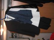 Herrenbekleidung-19-blaue-