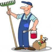 Hilfe bei Renovierung