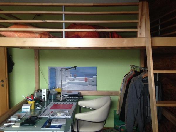 betten lattenroste m bel wohnen kaiserslautern gebraucht kaufen. Black Bedroom Furniture Sets. Home Design Ideas