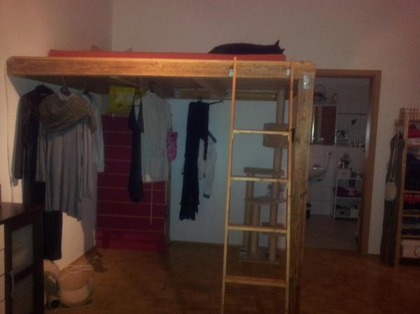 m bel wohnen familie haus garten magdeburg. Black Bedroom Furniture Sets. Home Design Ideas