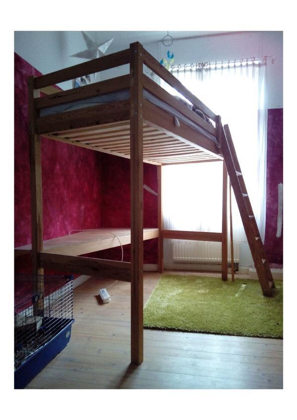 kinder jugendzimmer komplett einrichtungen gebraucht kaufen. Black Bedroom Furniture Sets. Home Design Ideas