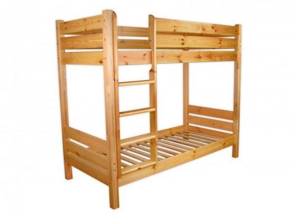 etagenbett hochbett neu und gebraucht kaufen bei. Black Bedroom Furniture Sets. Home Design Ideas