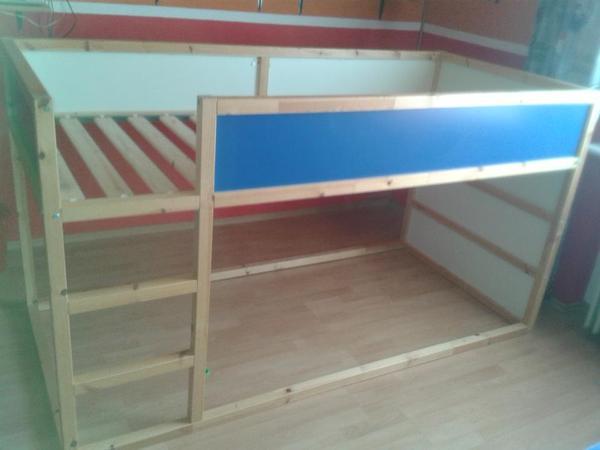 ikea 90 neu und gebraucht kaufen bei. Black Bedroom Furniture Sets. Home Design Ideas
