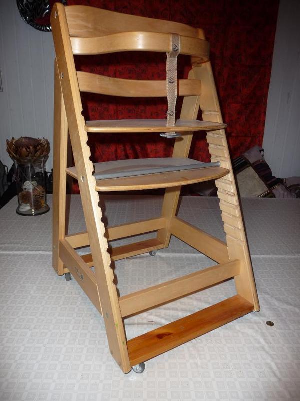 kinder jugendm bel m bel wohnen karlsruhe baden gebraucht kaufen. Black Bedroom Furniture Sets. Home Design Ideas