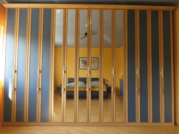 faltt r neu und gebraucht kaufen bei. Black Bedroom Furniture Sets. Home Design Ideas