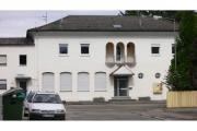 Hockenheim , Gewerbeimmobilie vielseitig,