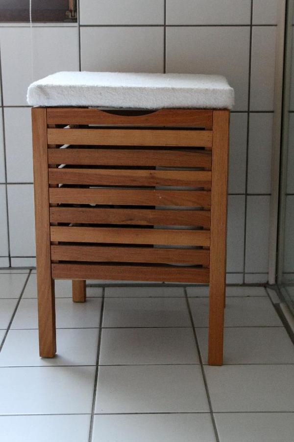 badezimmerm bel accessoires m bel wohnen karlsruhe baden gebraucht kaufen. Black Bedroom Furniture Sets. Home Design Ideas