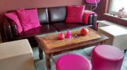 Hocker Lounge Stühle