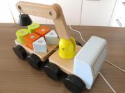 Holz Spielzeug Ikea