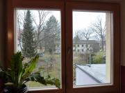 holzfenster 3fach-verglast