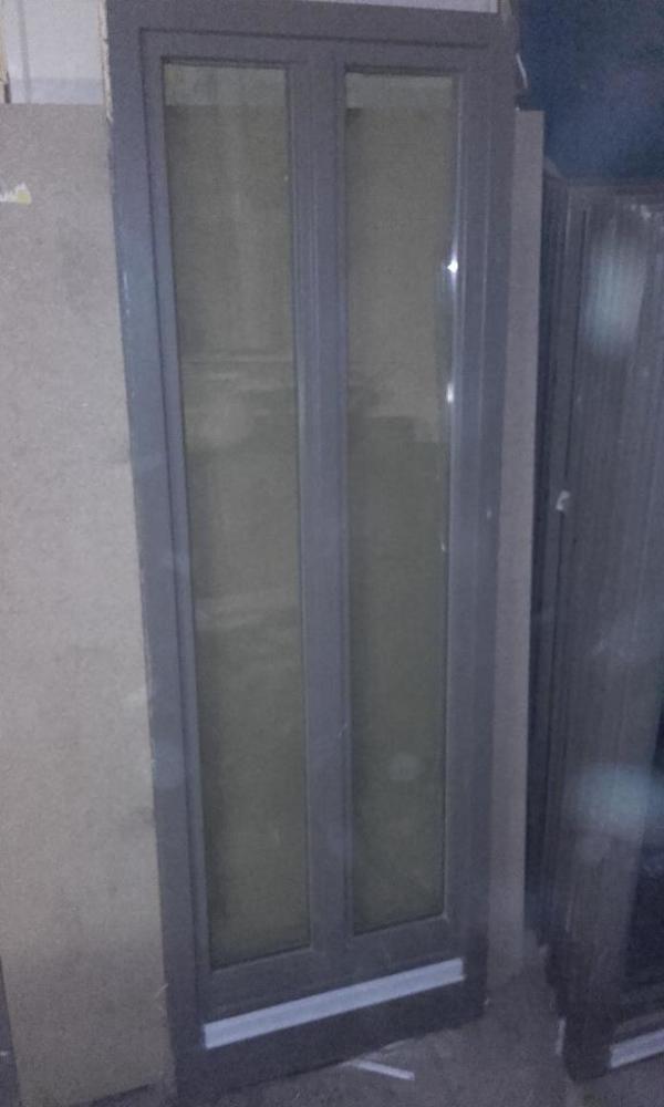 Holzfenster kaufen gebraucht und g nstig for Holzfenster hersteller