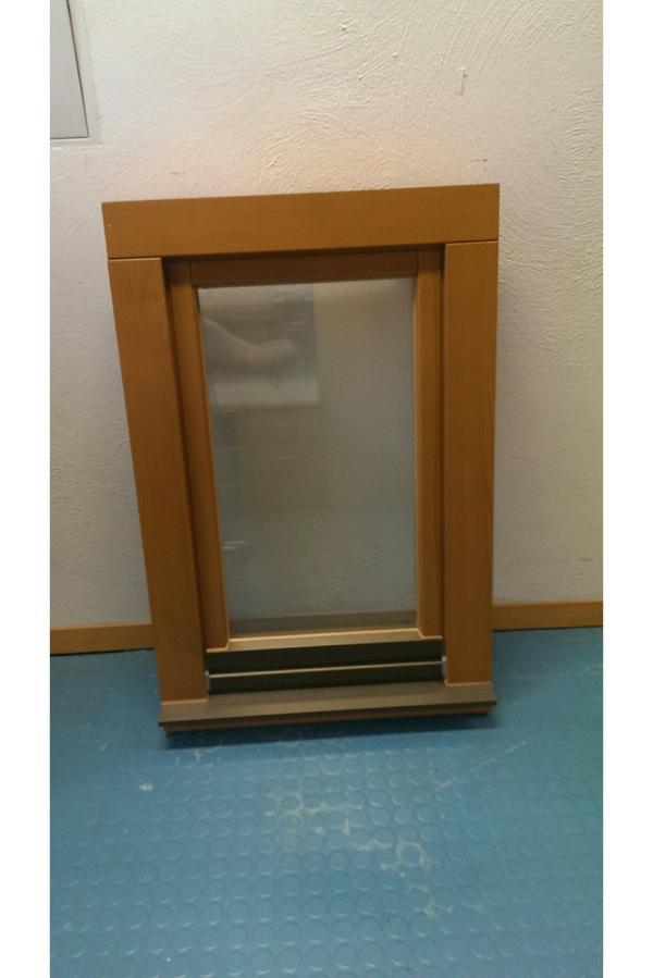 Holzfenster neu und gebraucht kaufen bei for Fenster 60x90