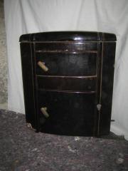 werkstattofen holz kaufen gebraucht und g nstig. Black Bedroom Furniture Sets. Home Design Ideas