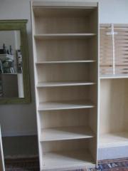 regale in berlin gebraucht und neu kaufen. Black Bedroom Furniture Sets. Home Design Ideas
