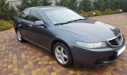 Honda Accord 2.