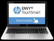 HP Envy 15-