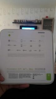 HTC ONE A9ZU