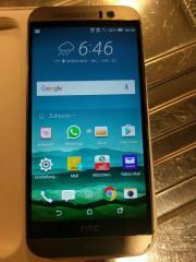 HTC ONE M9 Gunmetal - Rechnung Mai 2016 Ich verkaufe mein HTC one M9. Es ist vom Mai 2016 ich habe jetzt auf Htc 10 upgraden können, deshalb verkaufe ich es. Läuft perfekt, sieht super aus ... 230,- D-81677München Heute, 08:17 Uhr, München - HTC ONE M9 Gunmetal - Rechnung Mai 2016 Ich verkaufe mein HTC one M9. Es ist vom Mai 2016 ich habe jetzt auf Htc 10 upgraden können, deshalb verkaufe ich es. Läuft perfekt, sieht super aus