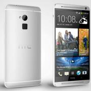 HTC One Max -