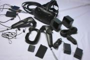 HTC Vive inkl.