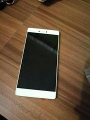 Huawei P8 Neu