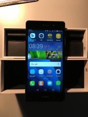 Huawei P800 Lite