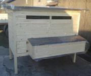 huehnerstall tiermarkt tiere kaufen. Black Bedroom Furniture Sets. Home Design Ideas