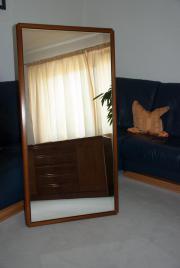Hüsta Wandspiegel