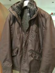 Hugo Boss Winterjacke