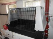 Hundetransportbox Fa TRIXIE