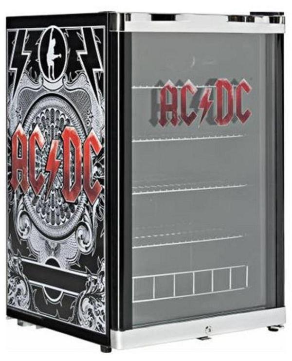 husky highcube ac dc design getr nke k hlschrank party. Black Bedroom Furniture Sets. Home Design Ideas