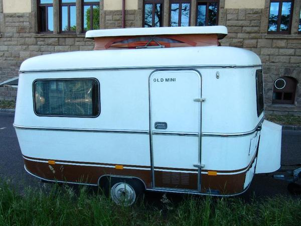 wohnwagen camping wohnmobile stuttgart gebraucht. Black Bedroom Furniture Sets. Home Design Ideas