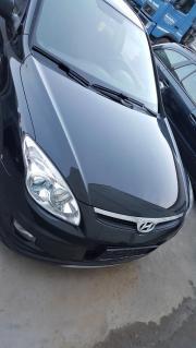Hyundai i30 1.
