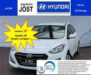 Hyundai i30 Classic