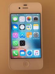 I-Phone Apple