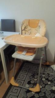 kinder ess stuhl kinder baby spielzeug g nstige angebote finden. Black Bedroom Furniture Sets. Home Design Ideas