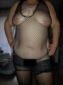 sex erotik gratis paar sucht ihn frankfurt