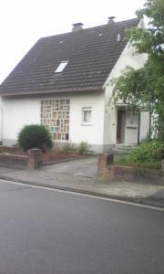 Ideales Haus für