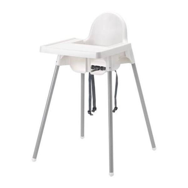 Ikea Hochstuhl Gebraucht Ch ~   Stützkissen  Oma  Stuhl, daher kaum gebraucht, sogut wie neuwe